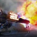 Armored Core V: il trailer di rilascio