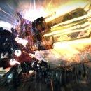 Nuovo trailer per Armored Core V