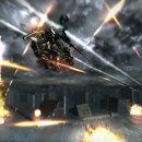Armored Core V - Il verdetto della critica