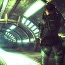 Un'intervista agli sviluppatori di Resident Evil: Revelations