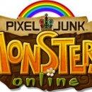 PixelJunk Monsters Online approda su Facebook