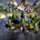 Un trailer di gameplay di Eador: Masters of th Broken World