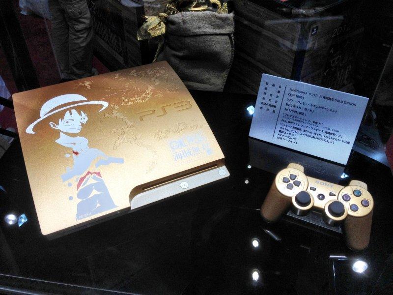 [aggiornata] One Piece: Pirate Musou, trailer e gameplay filmati dal vivo
