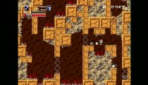 Cave Story+ - Trailer