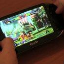Il gameplay di tre giochi per PlayStation Vita in video