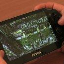 Uncharted: L'Abisso d'Oro - Videoanteprima