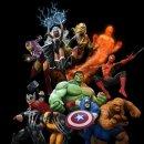 La soluzione di Marvel Heroes