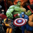 "Introdotta la caratteristica ""Team-Up"" in Marvel Heroes"