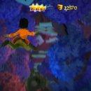 Kinect: Disneyland Adventures - Superdiretta del 19 dicembre 2011
