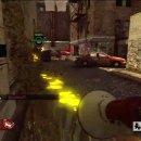 Gotham City Impostors, il secondo DLC in video