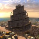 Babel Rising - I trailer per PS3 e Xbox 360