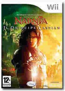 Le Cronache di Narnia: Il Principe Caspian per Nintendo Wii