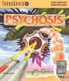 Psychosis per PC Engine