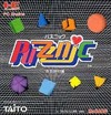 Puzznic per PC Engine