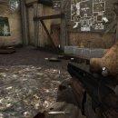 Call of Duty: Black Ops Zombies si aggiorna alla versione 1.2
