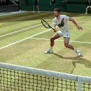 Il Total Racket Control di Grand Slam Tennis 2 illustrato in video
