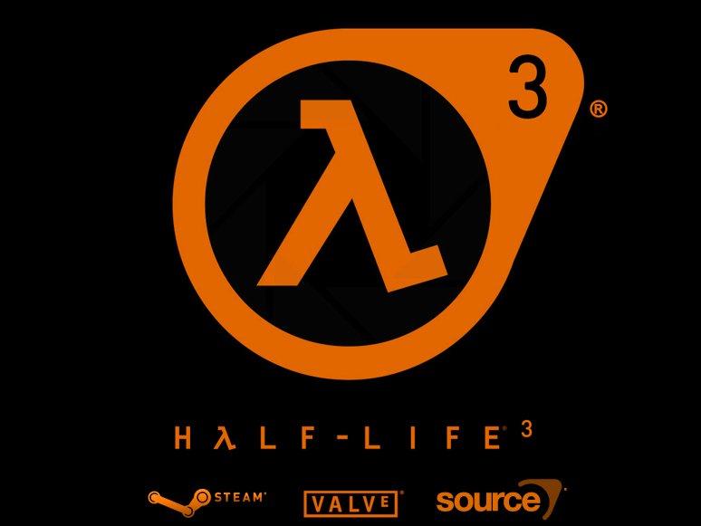 Una fonte anonima vicina a Valve conferma che Half-Life 3 non è in lavorazione