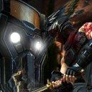Ninja Gaiden 3: i primi due DLC