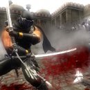 TGS 2012 - Ninja Gaiden Sigma Plus 2 annunciato per PlayStation Vita