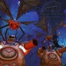 Rayman 3 HD - Il trailer dei cattivi