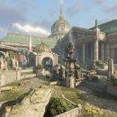 Oggi su Xbox Live: Fenix Rising Map di GoW 3, Reckoning e Darkness II