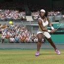 Grand Slam Tennis 2: il trailer dell'Australian Open