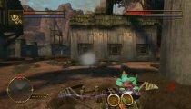 Oddworld: Stranger's Wrath HD - Trailer di lancio