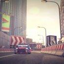 """Disponibile il DLC """"Tokyo Urban Stage"""" per WRC: FIA World Rally Championship 2"""