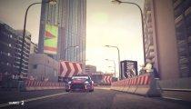 "WRC: FIA World Rally Championship 2 - Trailer del DLC ""Tokyo Urban Stage"""