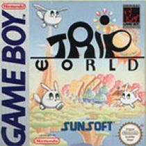 Trip World per Game Boy