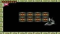 Somer Assault - Gameplay
