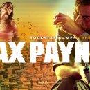 Un Long Play d'annata con Max Payne 3