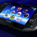 Un executive Sony si aspetta Monster Hunter su Vita quest'anno
