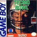 Tecmo Bowl per Game Boy