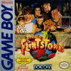 The Flintstones per Game Boy