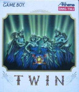 Twin per Game Boy