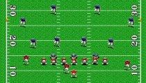 TV Sports: Football - Gameplay