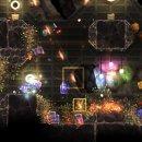 GamesCom 2013 - Cobalt uscirà anche per Xbox 360 e Xbox One