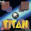 Titan per PC Engine