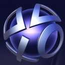Saints Row IV e Velocity Ultra in offerta su PSN
