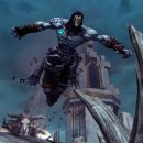 Nordic Games conferma Darksiders II: Definitive Edition per PlayStation 4