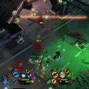 L'affare del giorno di Steam vi mangerà il cervello: All Zombies Must Die!: Bundle