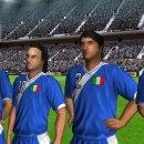 Real Football 2012 disponibile anche su Android Market