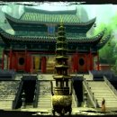 Age of Wulin - Aperte le registrazioni per la closed beta