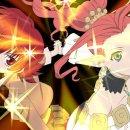 Namco spiega che ci saranno nuovi remake della serie Tales of e perché Vesperia e Innocence R non arriveranno in occidente