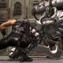 Ninja Gaiden Sigma al lancio di PlayStation Vita