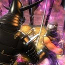 Ninja Gaiden Sigma Plus - Trailer di lancio giapponese
