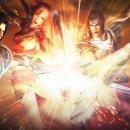 Dynasty Warriors rimandato su Nintendo 3DS