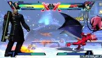 Ultimate Marvel vs Capcom 3 - Videorecensione