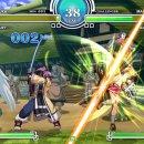Trailer e dettagli per AquaPazza su PlayStation 3